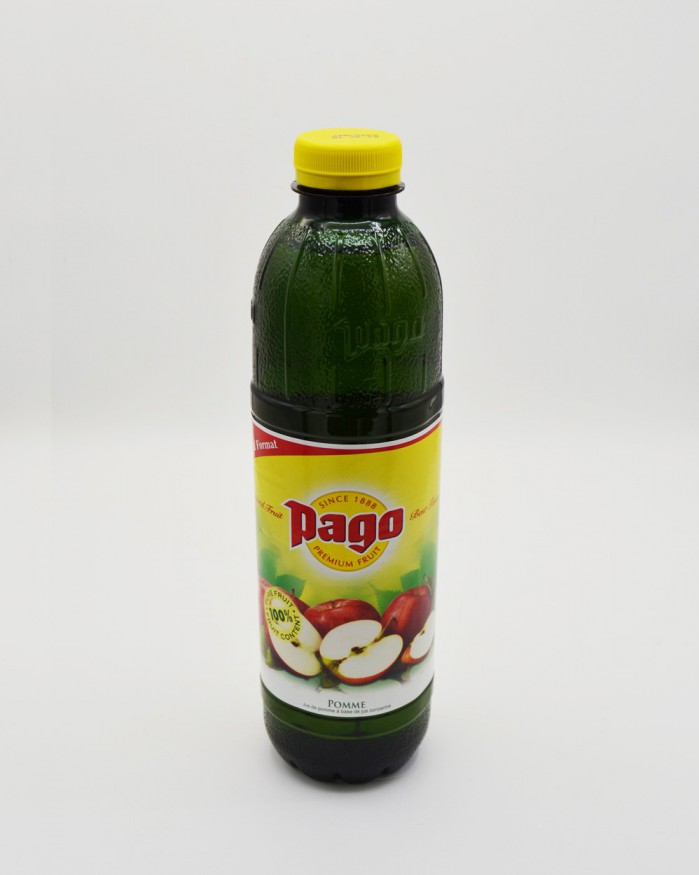 PAGO POMME 100 CL