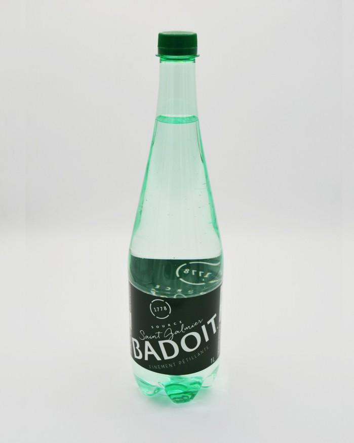 BADOIT 100 CL
