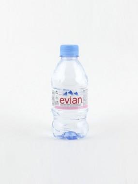 EVIAN 33 CL
