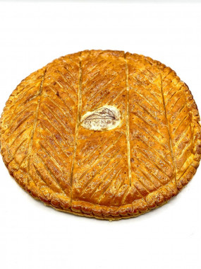 GALETTE 8 PERS