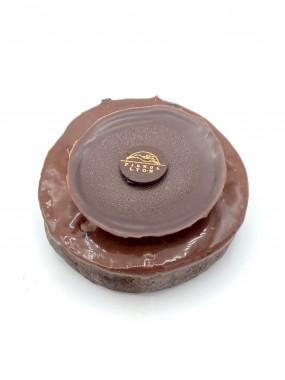TARTE CHOCOLAT INDIV